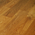 MIR Hardwood Floors and Staircases