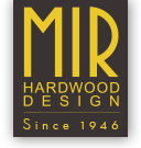 MIR Hardwood Design